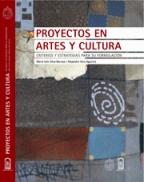 Autores: María Inés Silva y Alejando Vera